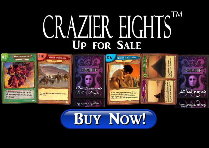 buy crazier eights3