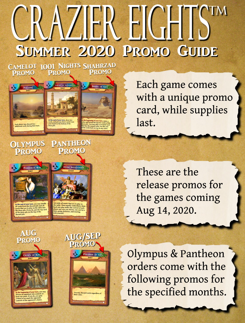promo guide summer for customers 8-13-2020 sm