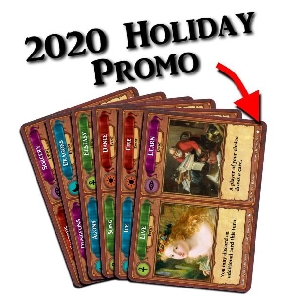2020 holiday promos sm