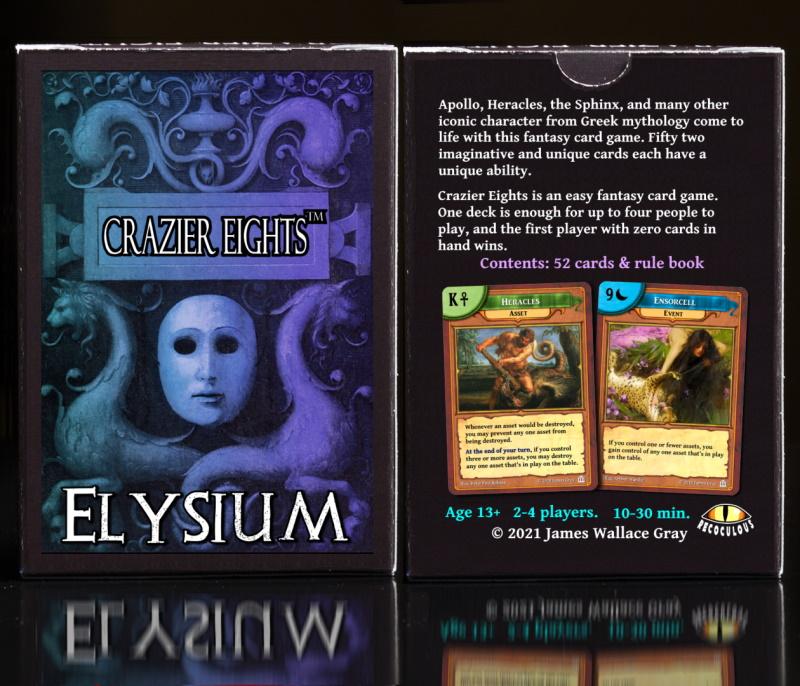 box front back elysium sm