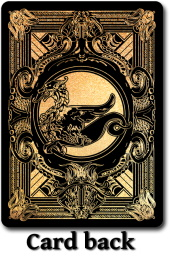 back myths and magic sm